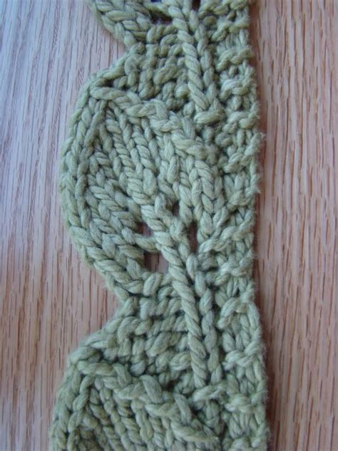 Ima Scarf 17 best images about knitting borders and edges on knit patterns lace and knitting