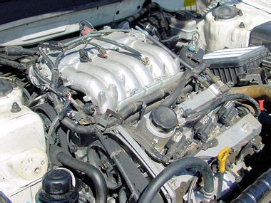 electric and cars manual 2002 hyundai xg350 engine control service manual repair 2002 hyundai xg350 engines 2002 hyundai xg350 manchester nh youtube