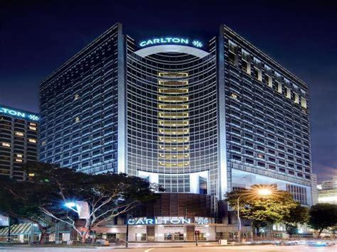 agoda singapore carlton hotel singapore singapore singapore agoda com