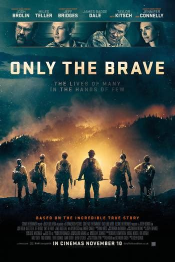 only the brave otb books vue cinema listings book tickets