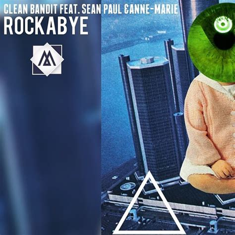 download lagu rockabye rockabye feat sean paul 02 23