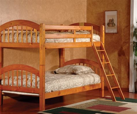 best bunk beds debonair architecture designs and twin bunk bed bunk bed