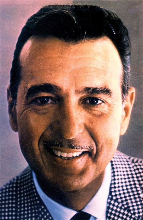 Tennessee Ernie Ford by Tennessee Ernie Ford Discography At Discogs