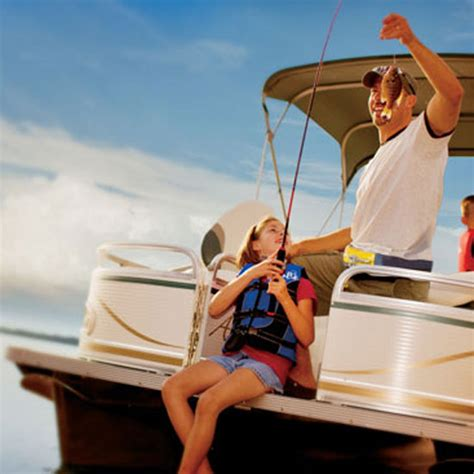 family boating vacations top family vacations for boating and fishing humor and