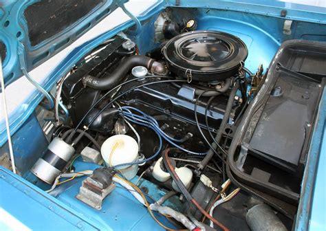 1971 opel ascona budget buy low mile 1971 opel ascona a 1900 wagon german