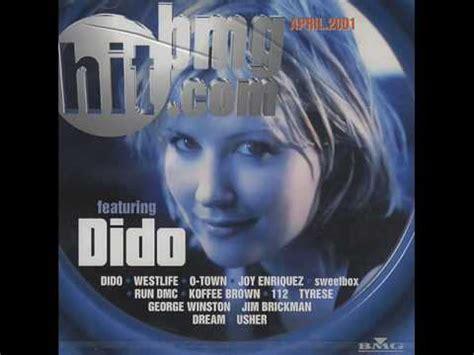 download dido closer mp3 download dido ft santana feels like fire subtitulado
