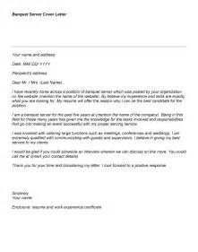 Teller Cover Letter by Brilliant Cover Letter Bank Teller Simple Sle Cover