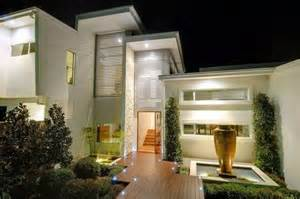 houzz home design inc indeed soul space building design awarded quot best of houzz 2013