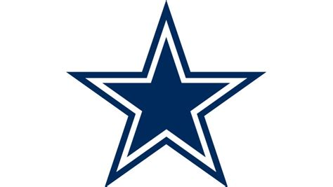 glidden paint dallas cowboys paint colors glidden ideas for the house