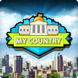 my country apk lycanandroid android hd 3d apk and sd data my country v1 03 android apk
