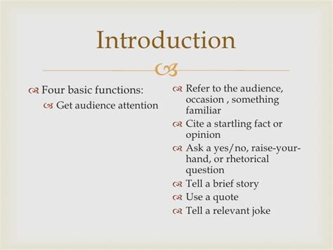 how to write an introduction for a book report how to write an introduction of a story