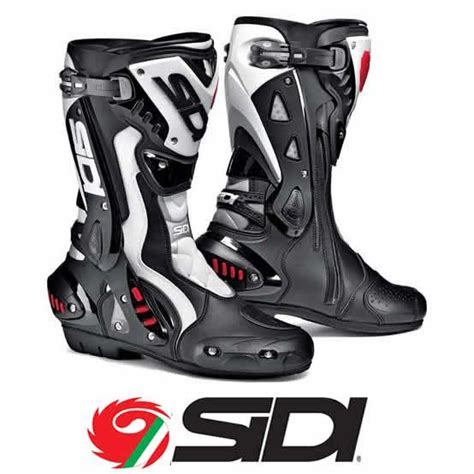 summer motorcycle boots 13 best summer motorcycle boots summer motorbike boots