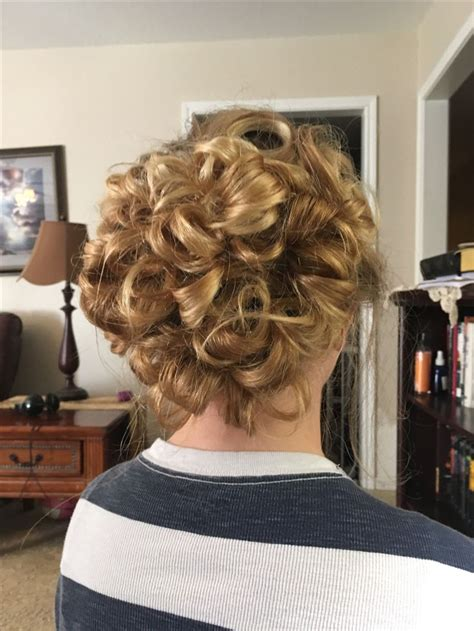Pentecostal Hairstyles For Hair by Best 20 Apostolic Pentecostal Hair Ideas On