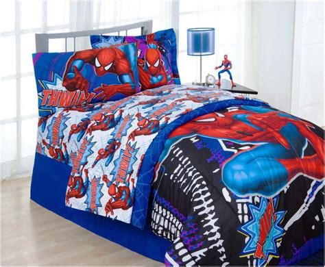 spiderman theme bedroom 1000 images about bedroom on pinterest black bedroom