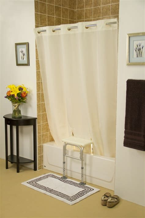 transfer bench shower curtain 25 best ideas about occupational therapy equipment on