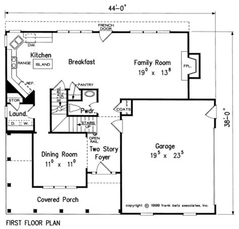 powder room floor plan 10 powder room layouts for small spaces in raleigh new homes