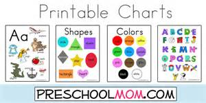 Preschool learning colors color of the week preschool preschool