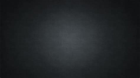 black grey wallpaper designs dark grey full hd wallpaper and background image