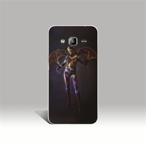 Back Door Back Tutup Casing Samsung J1 Ace Lama compare prices on covering animals shopping buy low price covering animals at