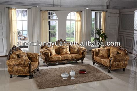 royal living room furniture royal furniture wooden fabric sofa living room furniture buy royal furniture wooden fabric
