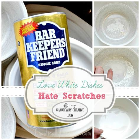 kitchen cleaning tips 275 best images about chaotically creative on tie dye garage organization and