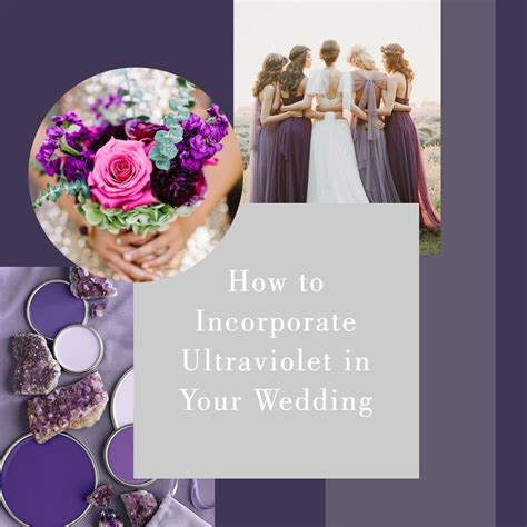 5 Ways To Be Trashy In Your Wedding Dress by Wedding Themes And Colors Philippines Wedding