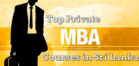 Of Colombo Mba Syllabus by 124 Best Images About Sri Lanka Course On