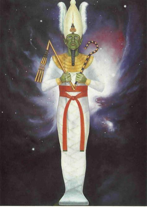 los secretos de osiris ouroboros la tradition secr 232 te 4 le secret d osiris elishean mag