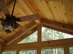 Ceiling Fans Raleigh Nc Raleigh Ceiling Fans Raleigh Wiring Diagram And Circuit