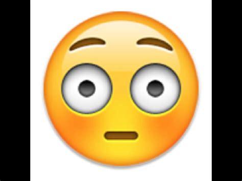 emoji eek 13 best emojis images on pinterest emojis the emoji and