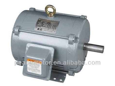 56 frame motor 56 frame 4 in 1 ac three phase nema motor buy nema motor