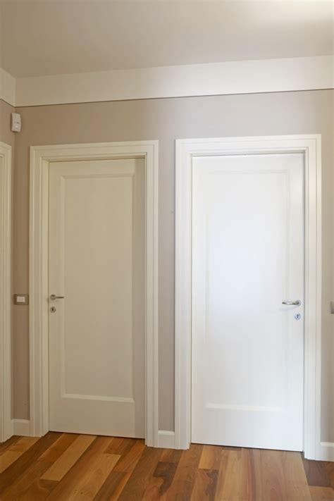 verniciatura porte verniciatura brescia verniciatura serramenti porte