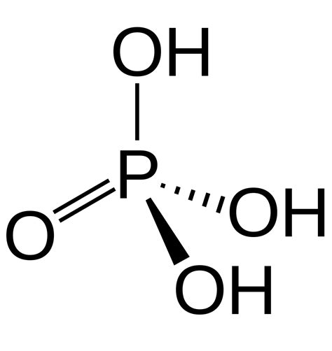 outline of food preparation wikipedia the free encyclopedia phosphoric acid simple english wikipedia the free