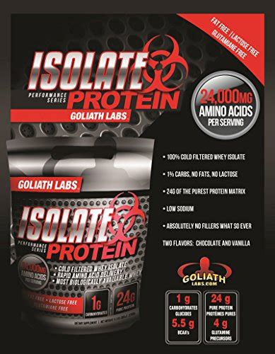 doodle bugs around we go canada 783583672771 upc goliath labs isolate protein 5 lbs