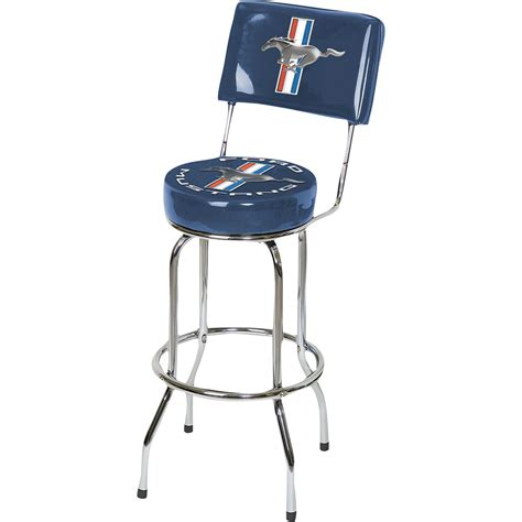Ford Bar Stools search results