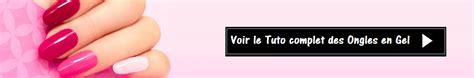 Tout Pour Les Ongles by Logo Tplo Co Tout Pour Les Ongles