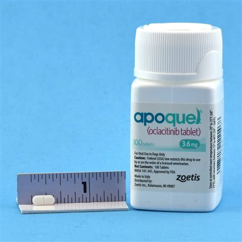 apoquel for dogs apoquel itching and skin inflammation in dogs vetrxdirect