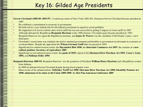 Gilded Age Essay by Gilded Age Essays Apush Courseworkcomedk Web Fc2