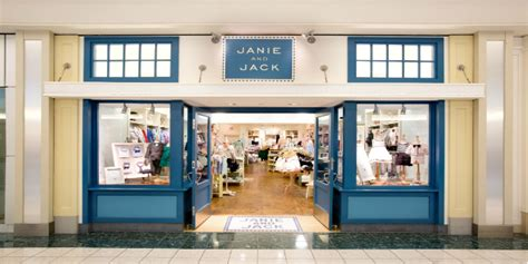 Janie And Jack Gift Card - janie and jack the gardens mall