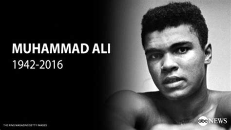 muhammad biography history channel a tribute to the greatest boxing legend muhammad ali