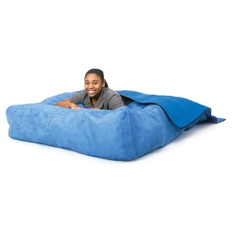 weighted comforter weighted blankets sensory integration southpaw