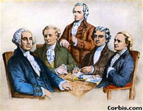 george washington cabinet members washington scavhunt