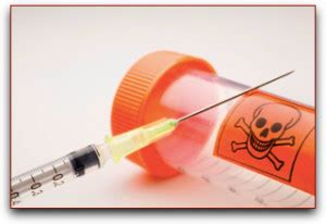 way to euthanize at home mds oked to euthanize alzheimer s patients nrl news today