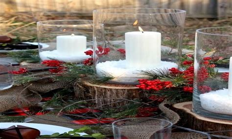 stunning outdoor christmas displays interior design beautiful outdoor christmas decorations pinterest