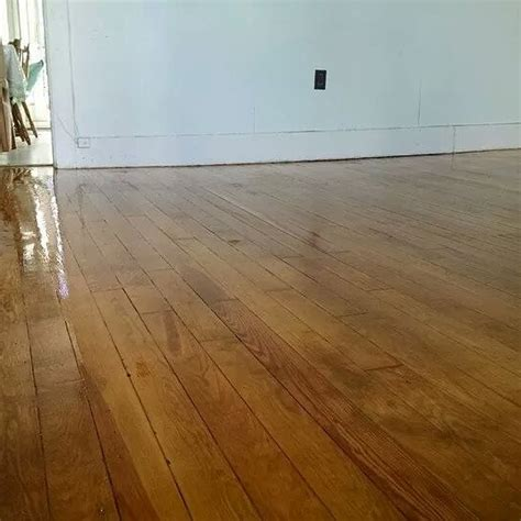 hardwood floor estimate driverlayer search engine