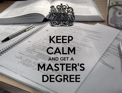 what is a master degree help us find top accredited online
