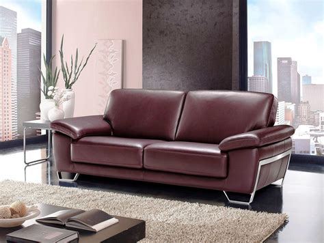 leather sofa reviews leather sofa reviews catosfera