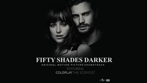 film fifty shades of grey darker fifty shades darker movie pictures