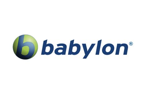 uz free definitions by babylon babylon pro 9 dictionary free download full version