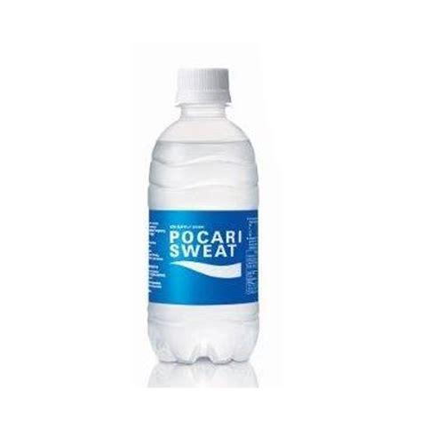 Pocari Sweat Botol 350ml 24 S pocari sweat 350 ml 24 pcs elevenia